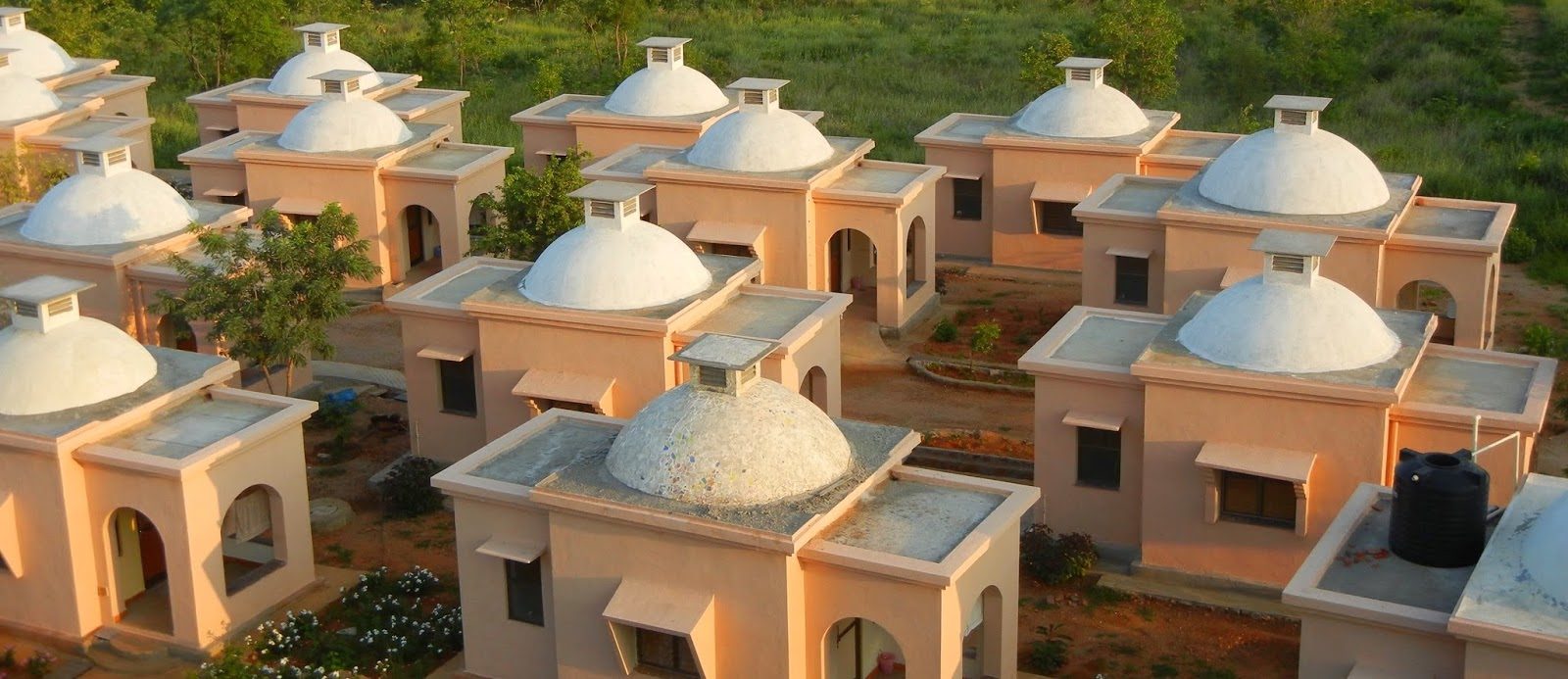 vipassana-meditation-center-dhamma-nagamaharashtra-9