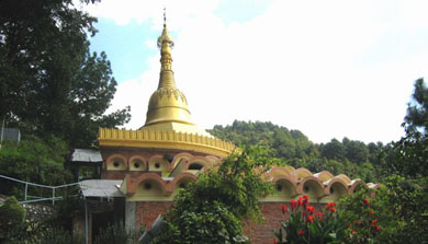 nepal-surkhet-vipassana-kendra-5