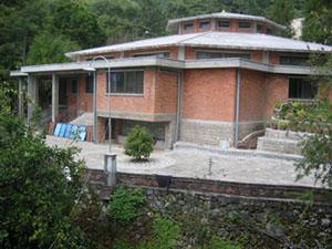 nepal-surkhet-vipassana-kendra-6