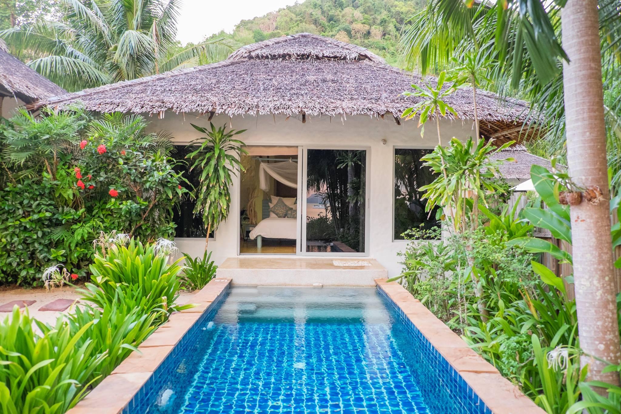 paradise-koh-yao-retreat-center-thailand-11