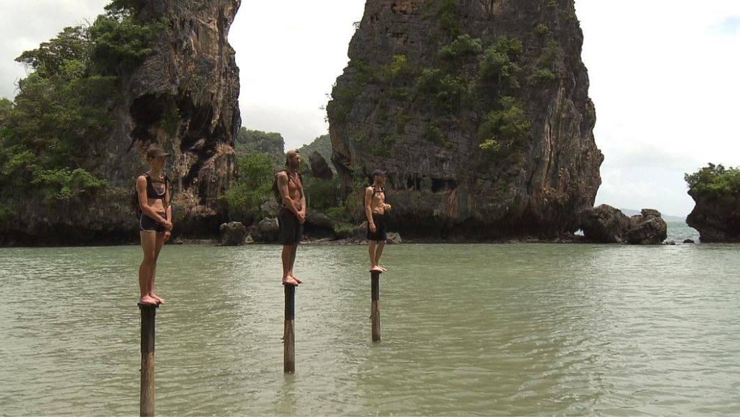 paradise-koh-yao-retreat-center-thailand-13
