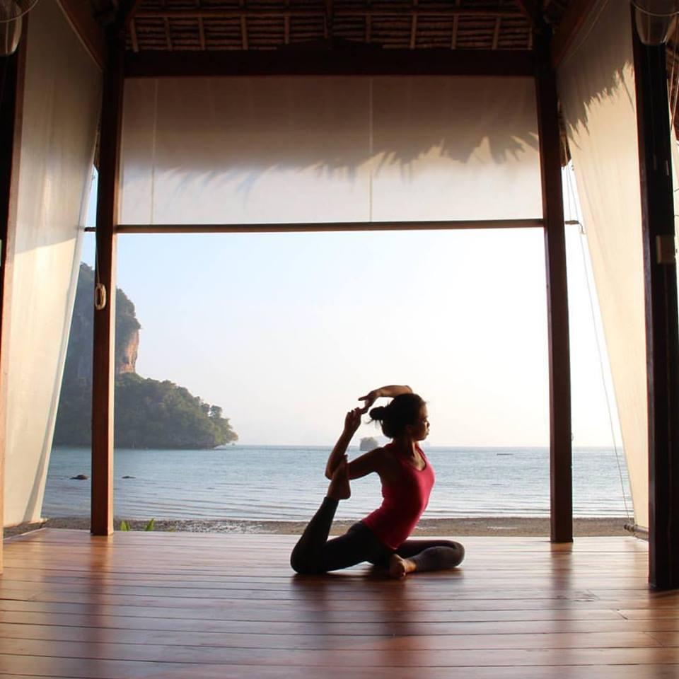 paradise-koh-yao-retreat-center-thailand-14