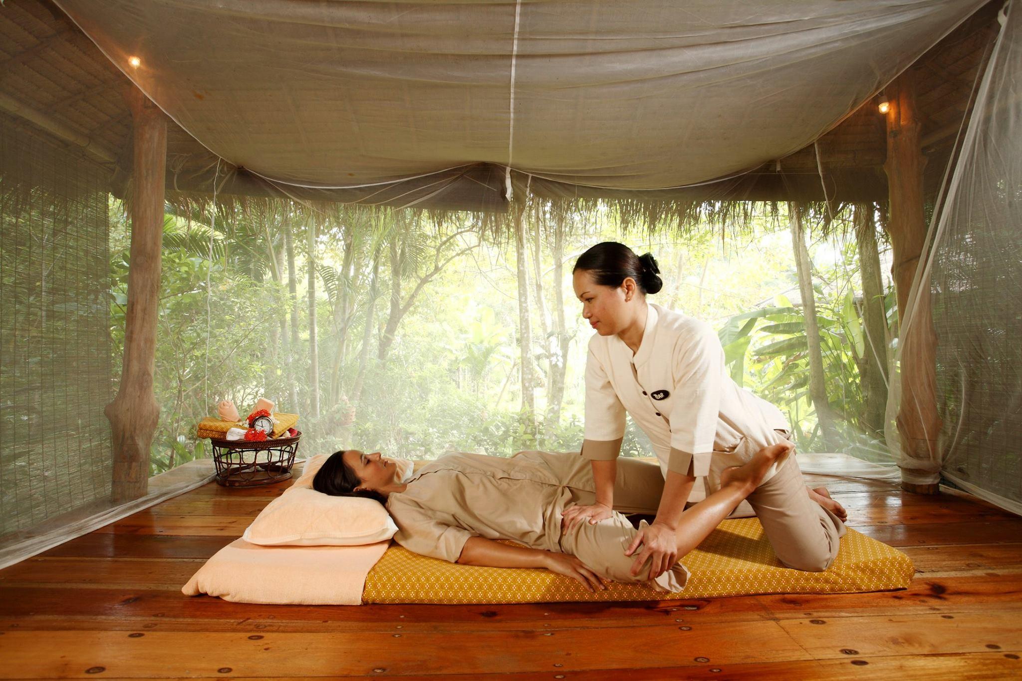 paradise-koh-yao-retreat-center-thailand-15