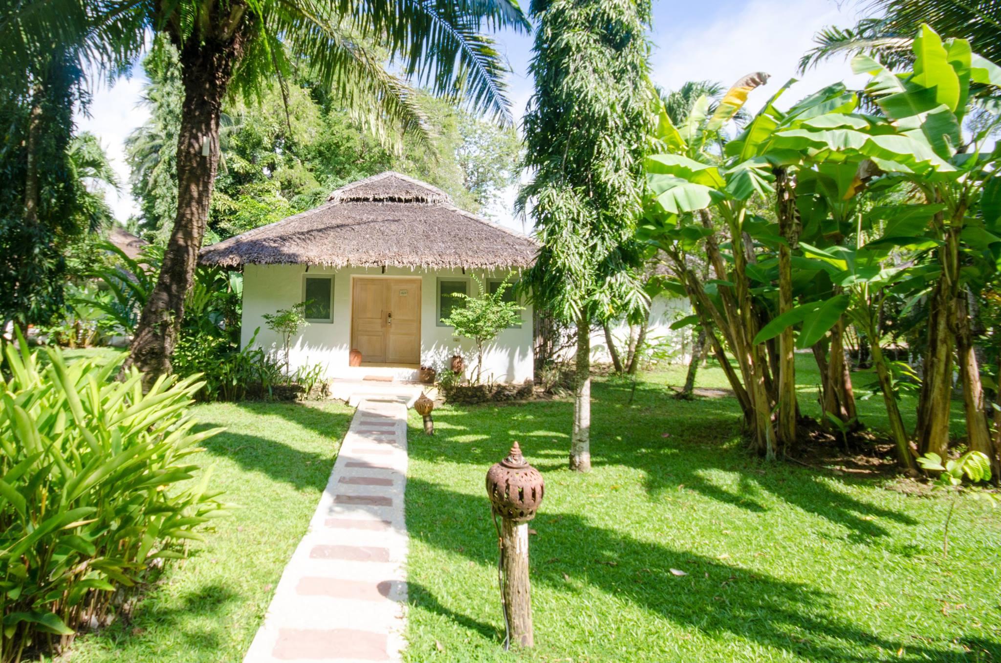 paradise-koh-yao-retreat-center-thailand-16
