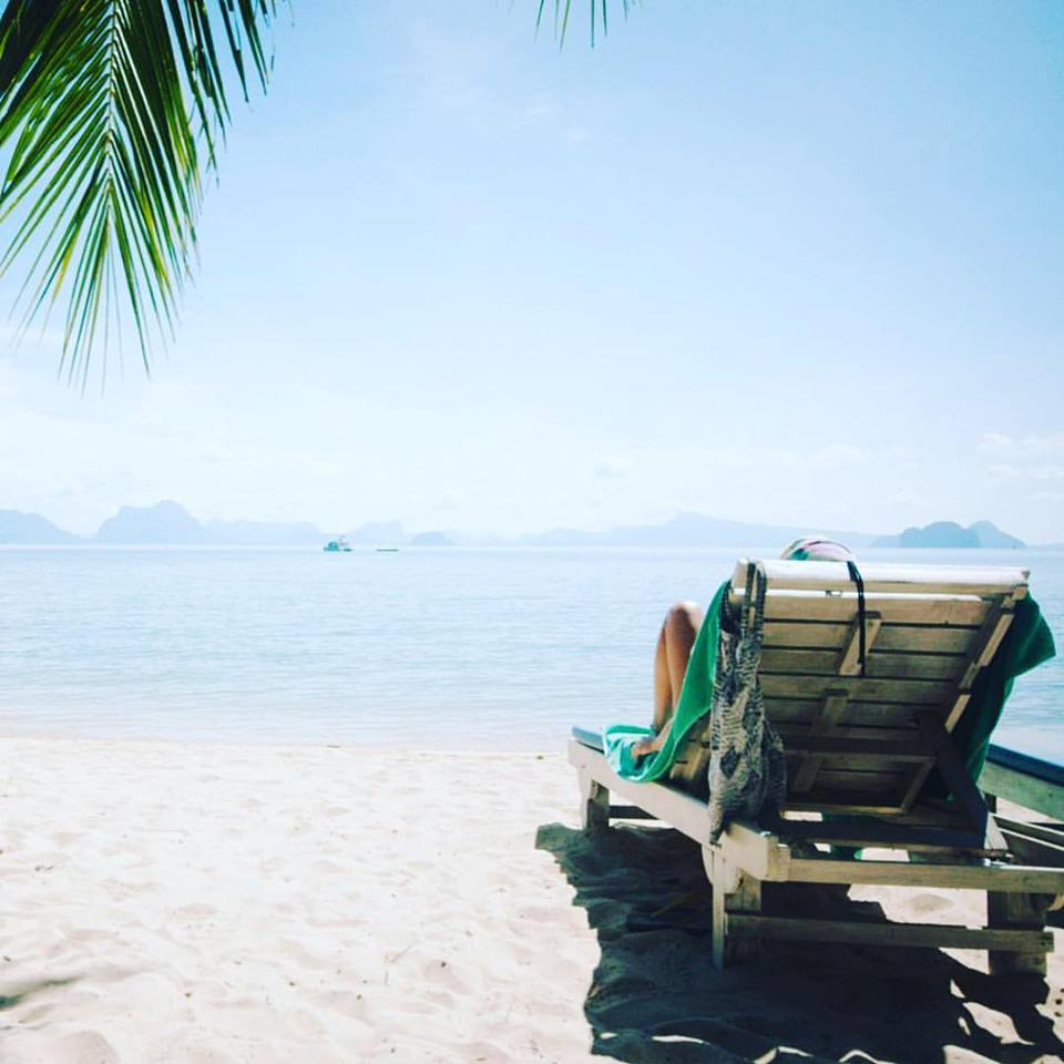 paradise-koh-yao-retreat-center-thailand-4