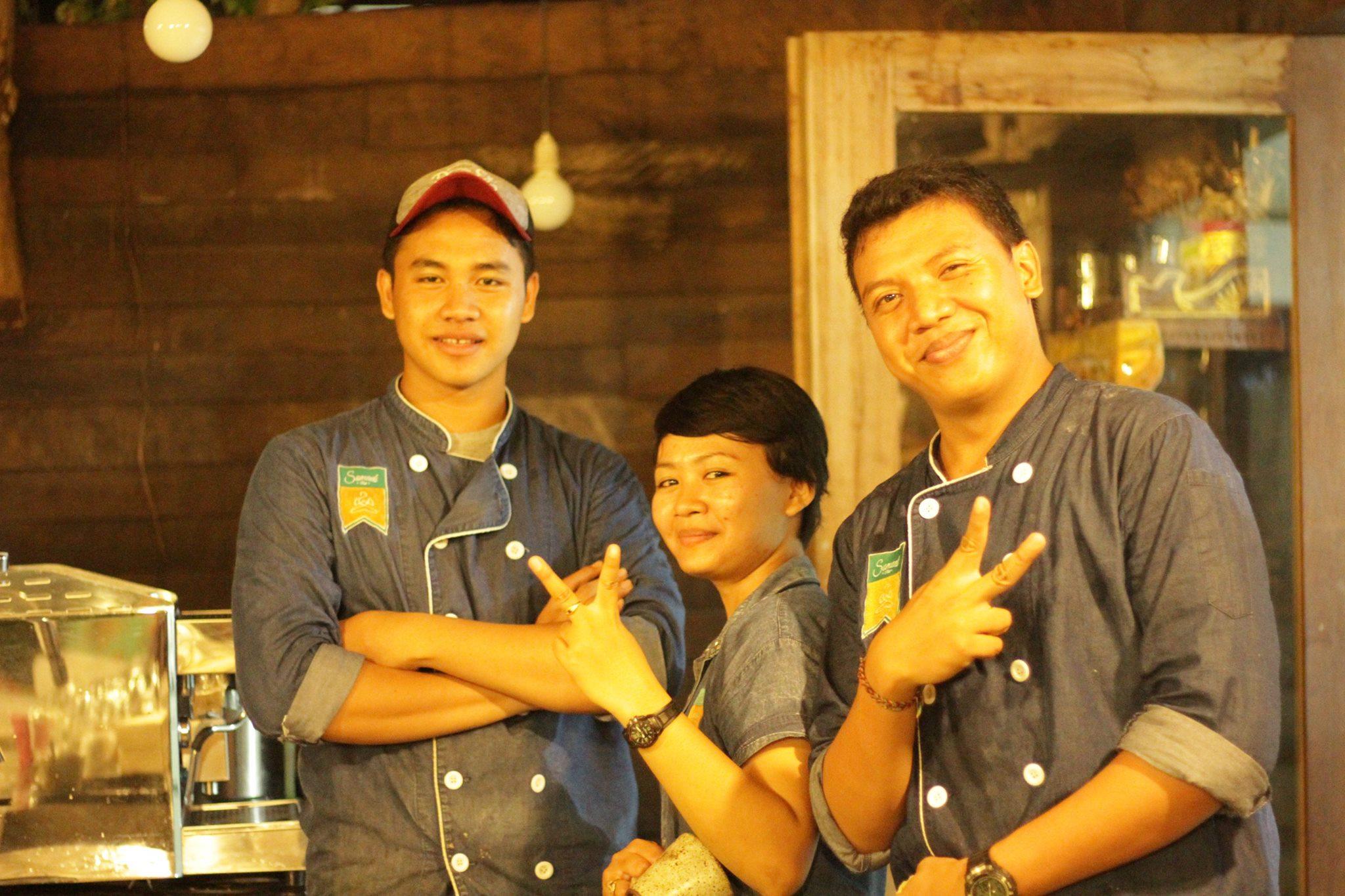 samadi-bali-organic-cafe-yoga-wellness-centre-indonesia-16