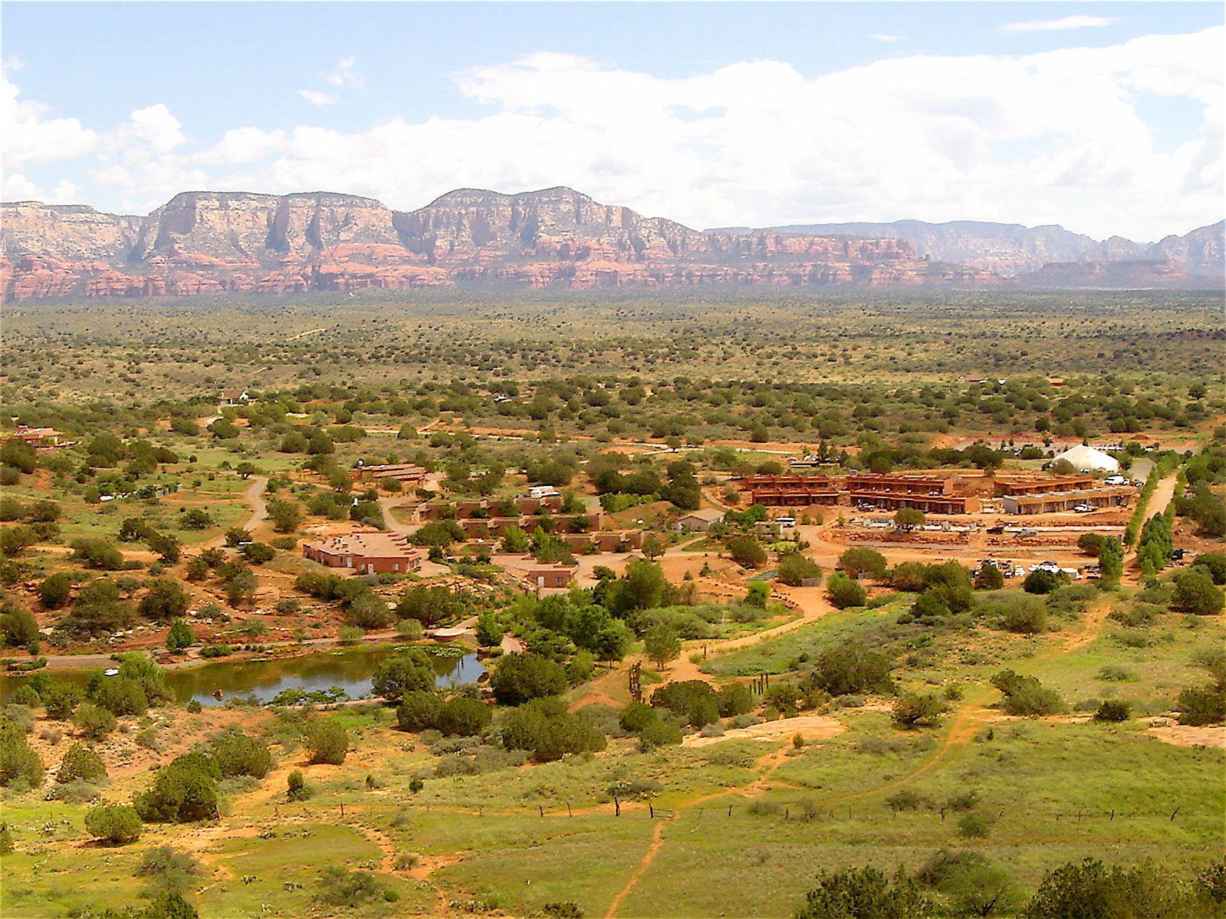 sedona-mago-retreat-center-arizona-12