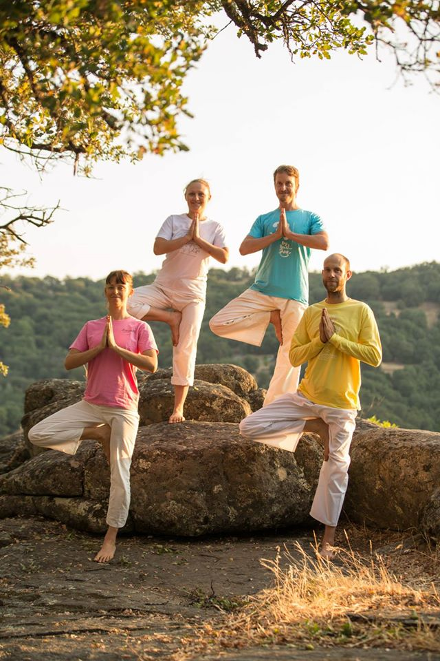 sivananda-ashram-yoga-farm-california-10