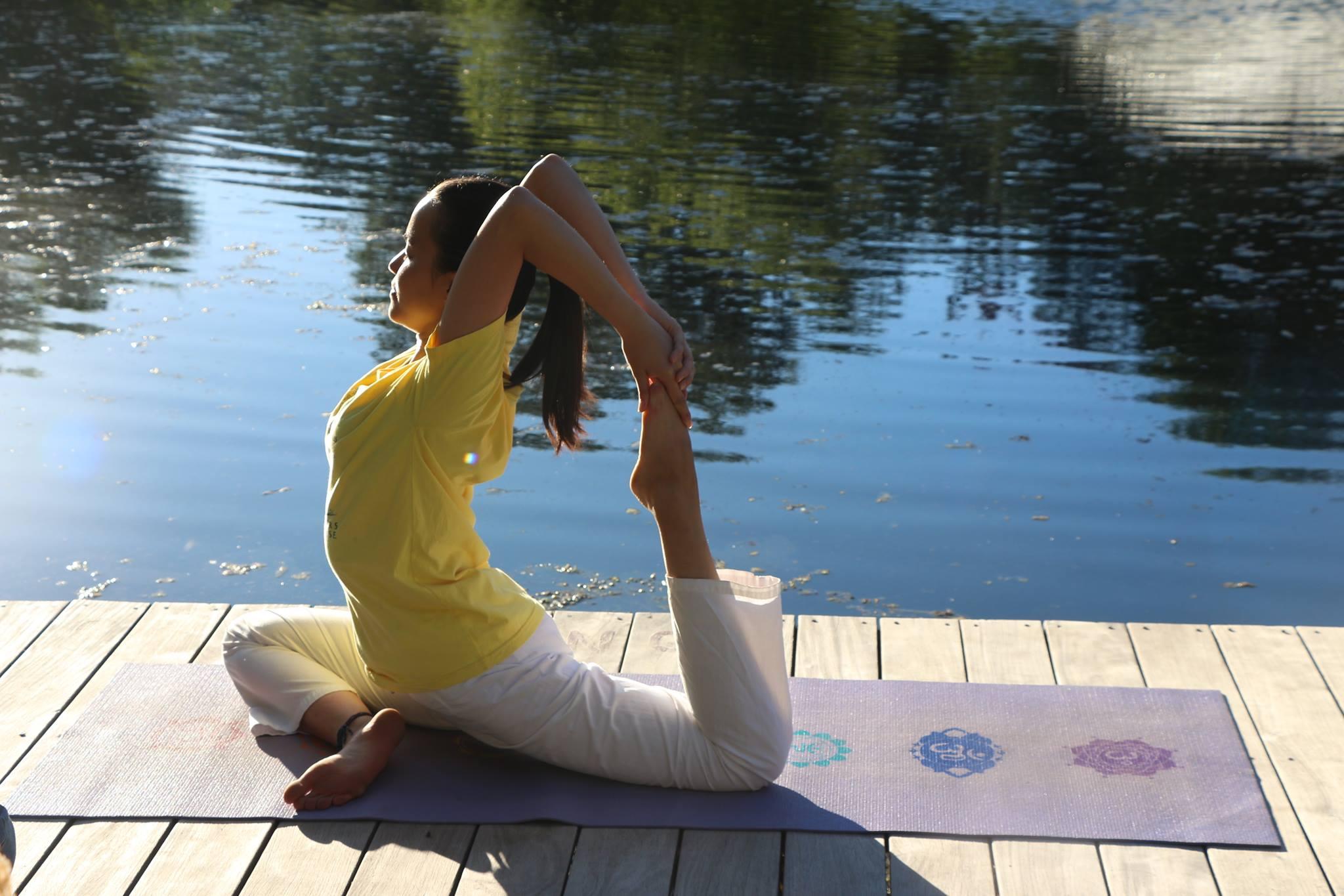 sivananda-ashram-yoga-farm-california-14