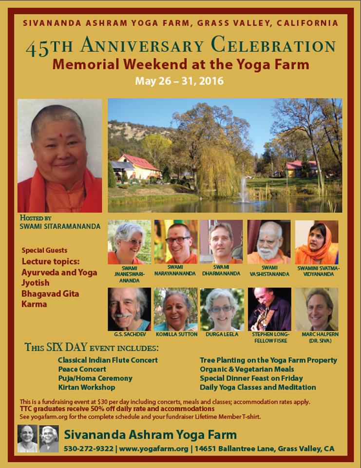sivananda-ashram-yoga-farm-california-13