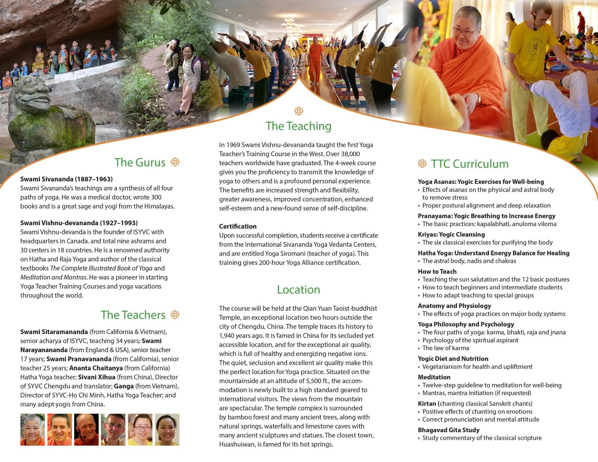 sivananda-ashram-yoga-farm-california-12