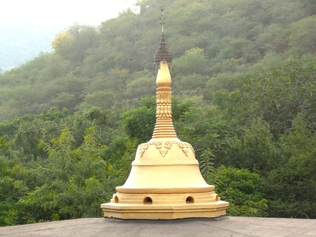 vipassana-vietnam-15