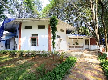 vipassana-courses-in-palghar-maharashtra-6