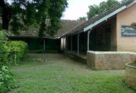 vipassana-courses-in-palghar-maharashtra-4