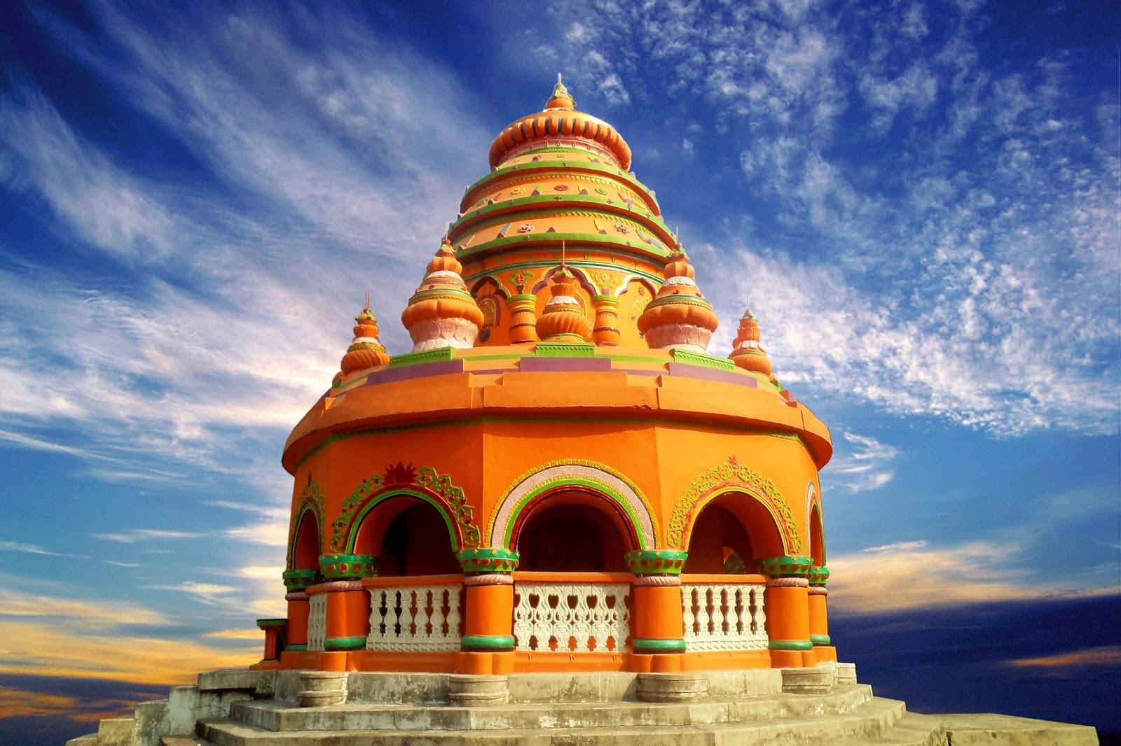 vipassana-meditation-centre-dhamma-mahimar-10