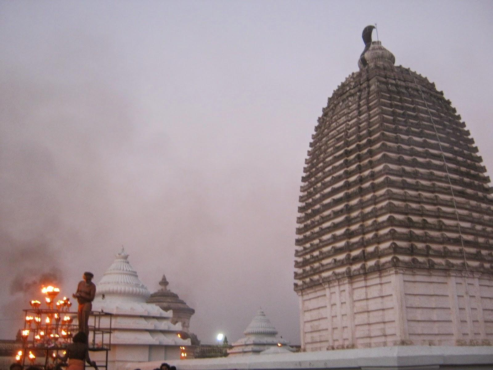 vipassana-meditation-centre-dhamma-mahimar-13