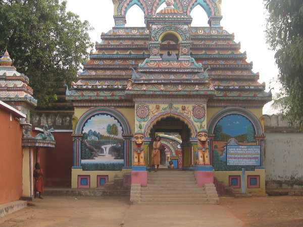 vipassana-meditation-centre-dhamma-mahimar-7