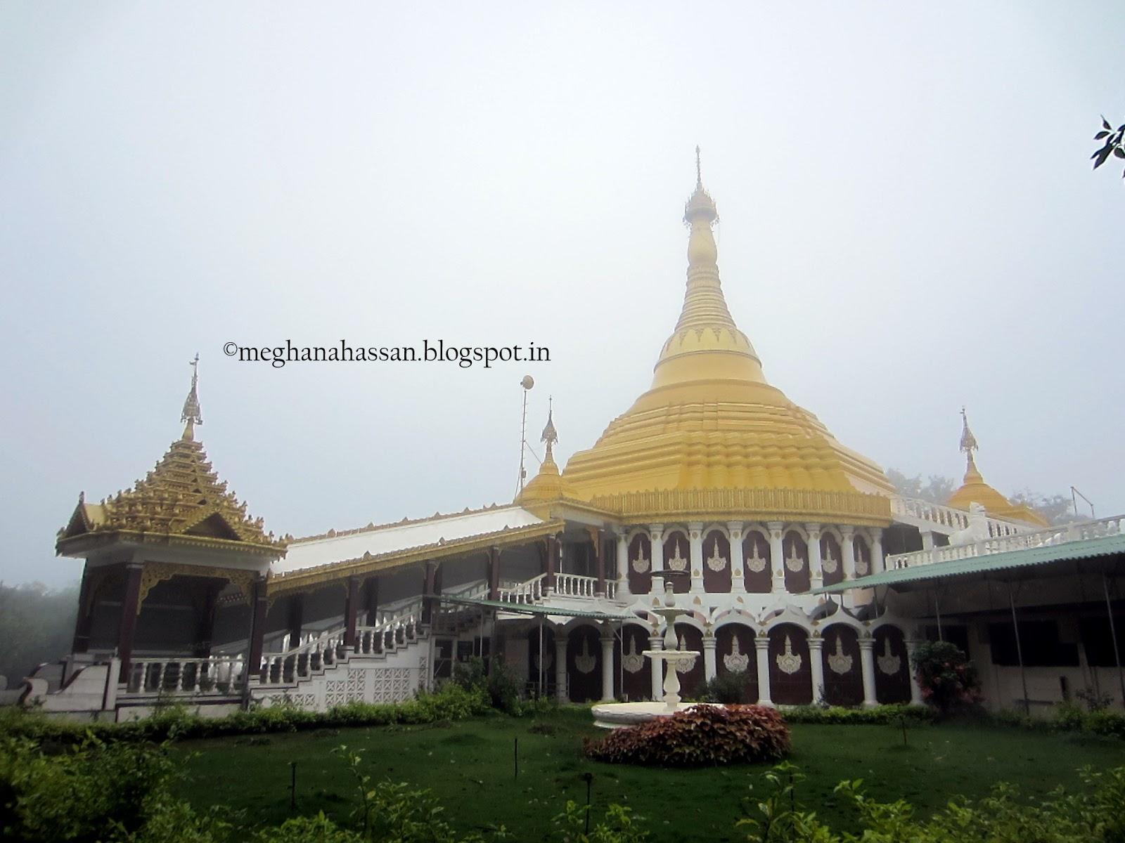 vipassana-meditation-centre-dhamma-mahimar-8