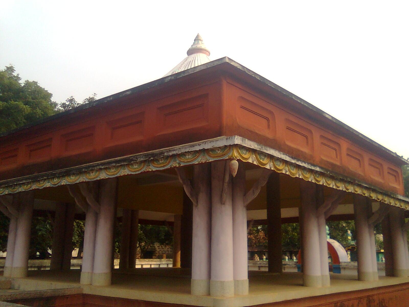 vipassana-meditation-centre-dhamma-mahimar-11