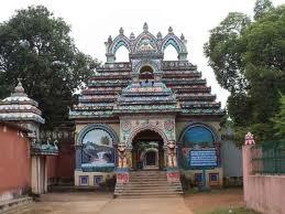vipassana-meditation-centre-dhamma-mahimar-4