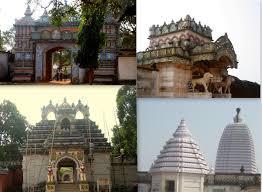 vipassana-meditation-centre-dhamma-mahimar-6