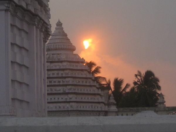 vipassana-meditation-centre-dhamma-mahimar-12