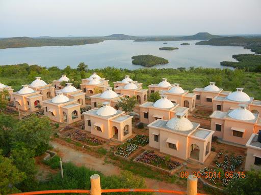 vipassana-meditation-center-dhamma-nagamaharashtra-11