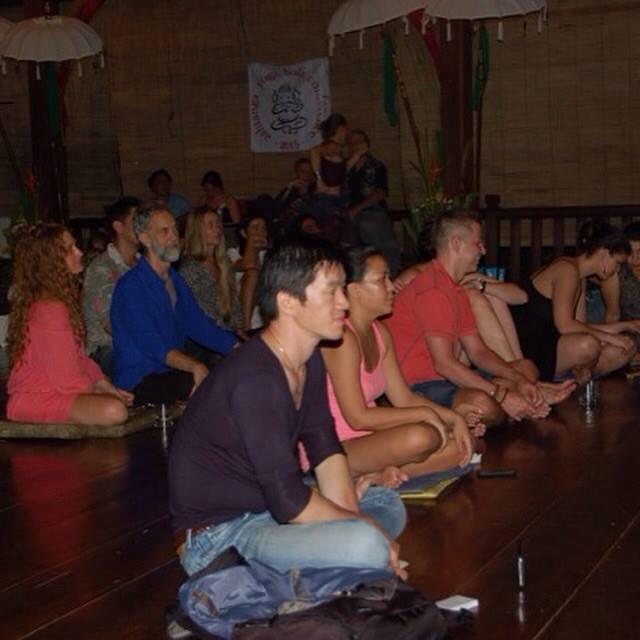 ashtanga-yoga-bali-research-center-bali-indonesia-3