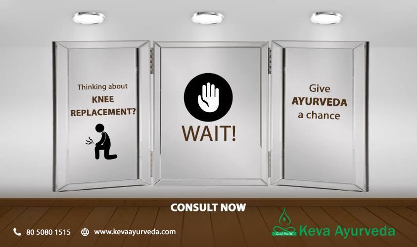 keva-ayurveda-health-care-bangalore-4