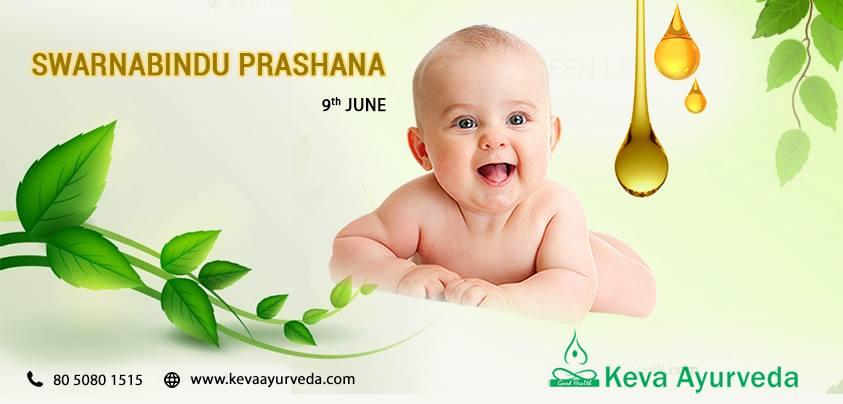 keva-ayurveda-health-care-bangalore-8