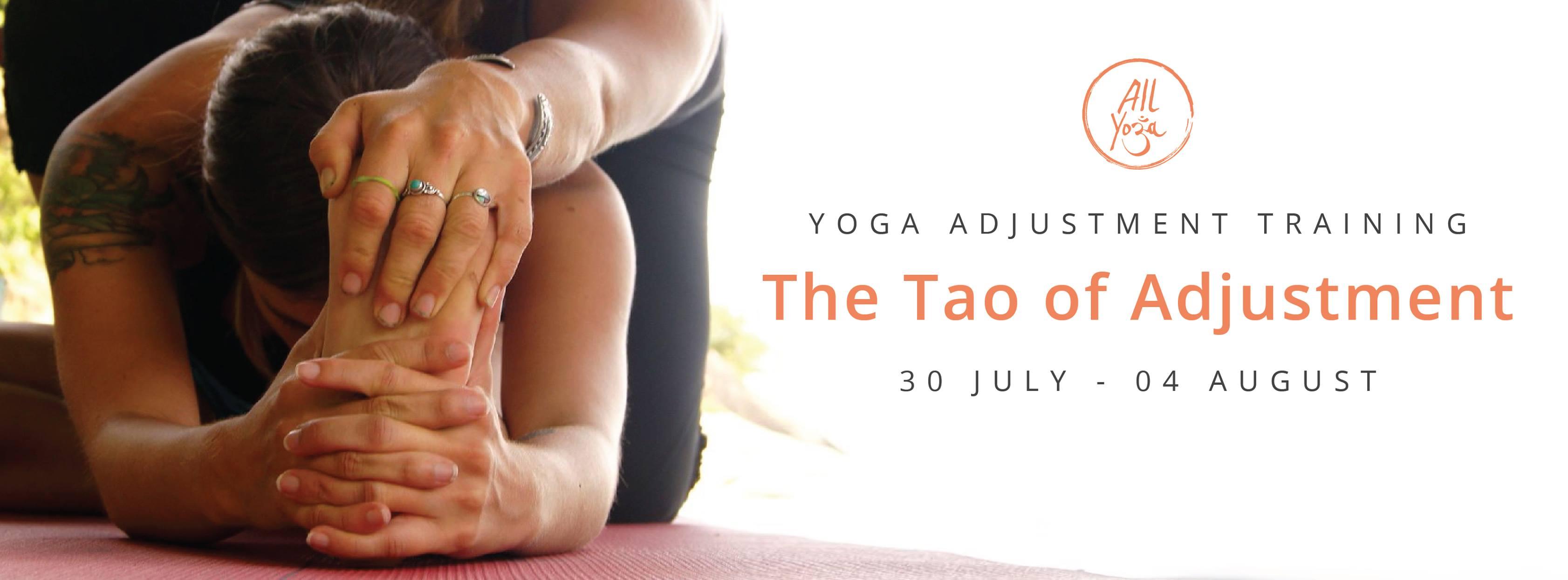 all-yoga-thailand-3