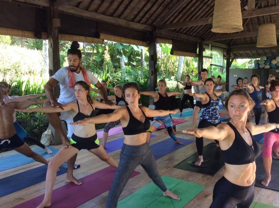 all-yoga-thailand-8