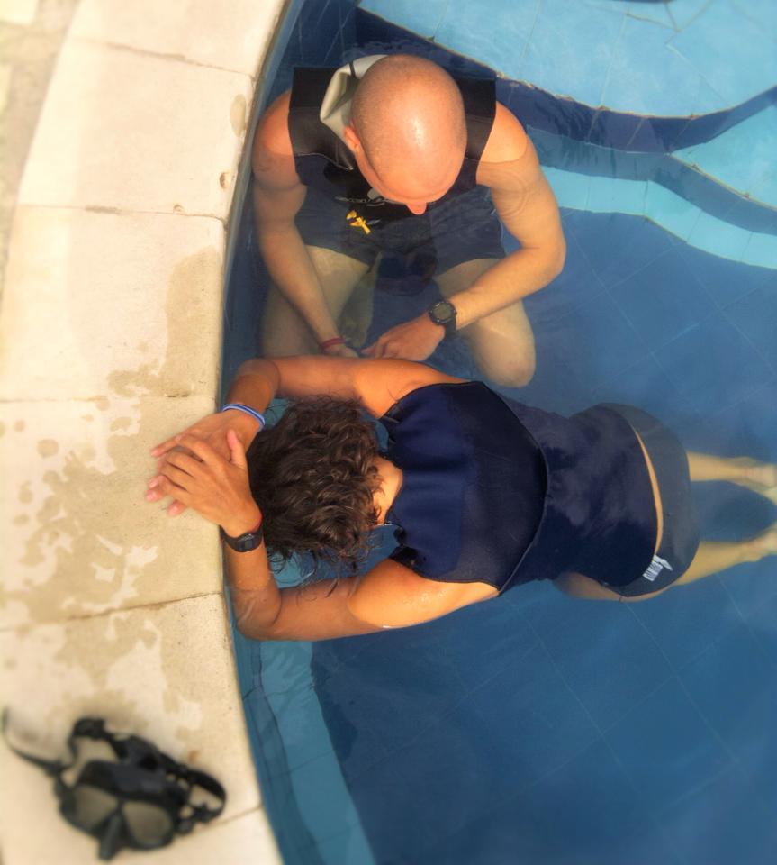 apneista-freediving-and-yoga-school-bali-4
