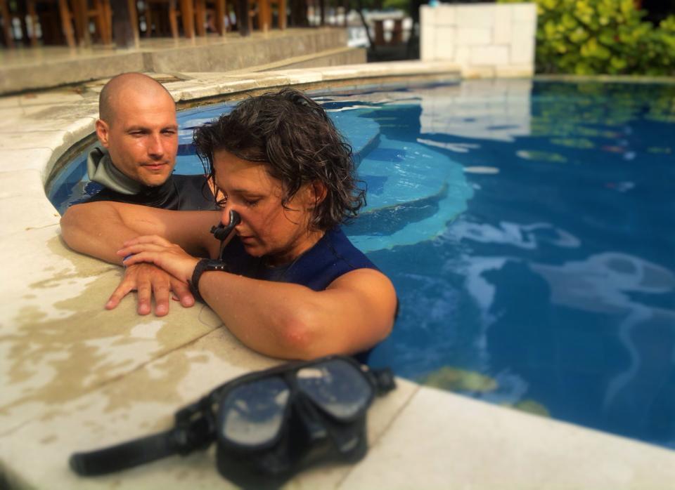 apneista-freediving-and-yoga-school-bali-5