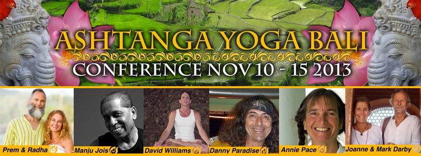 ashtanga-yoga-bali-research-center-bali-indonesia-6