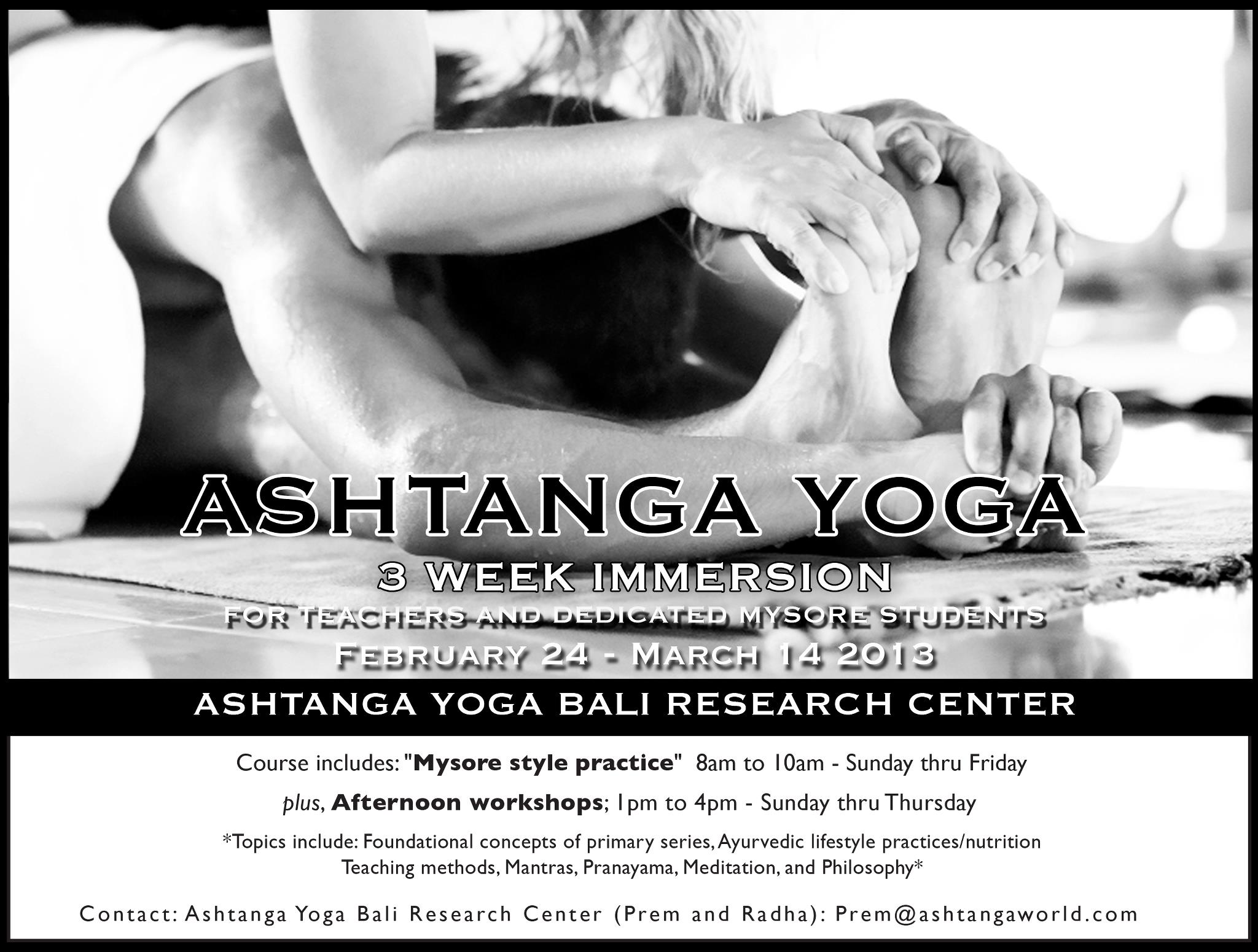 ashtanga-yoga-bali-research-center-bali-indonesia-8