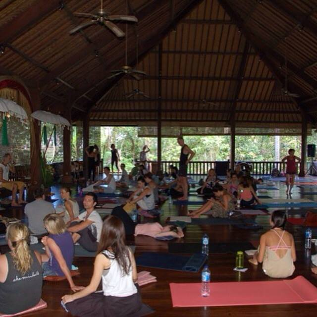 ashtanga-yoga-bali-research-center-bali-indonesia-10