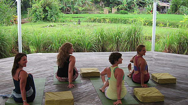 bali-silent-retreat-center-bali-indonesia-11