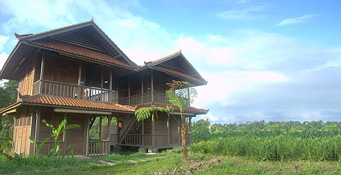 bali-silent-retreat-center-bali-indonesia-12