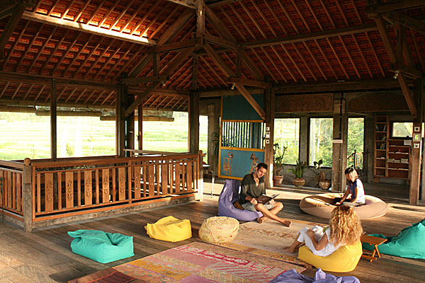 bali-silent-retreat-center-bali-indonesia-15