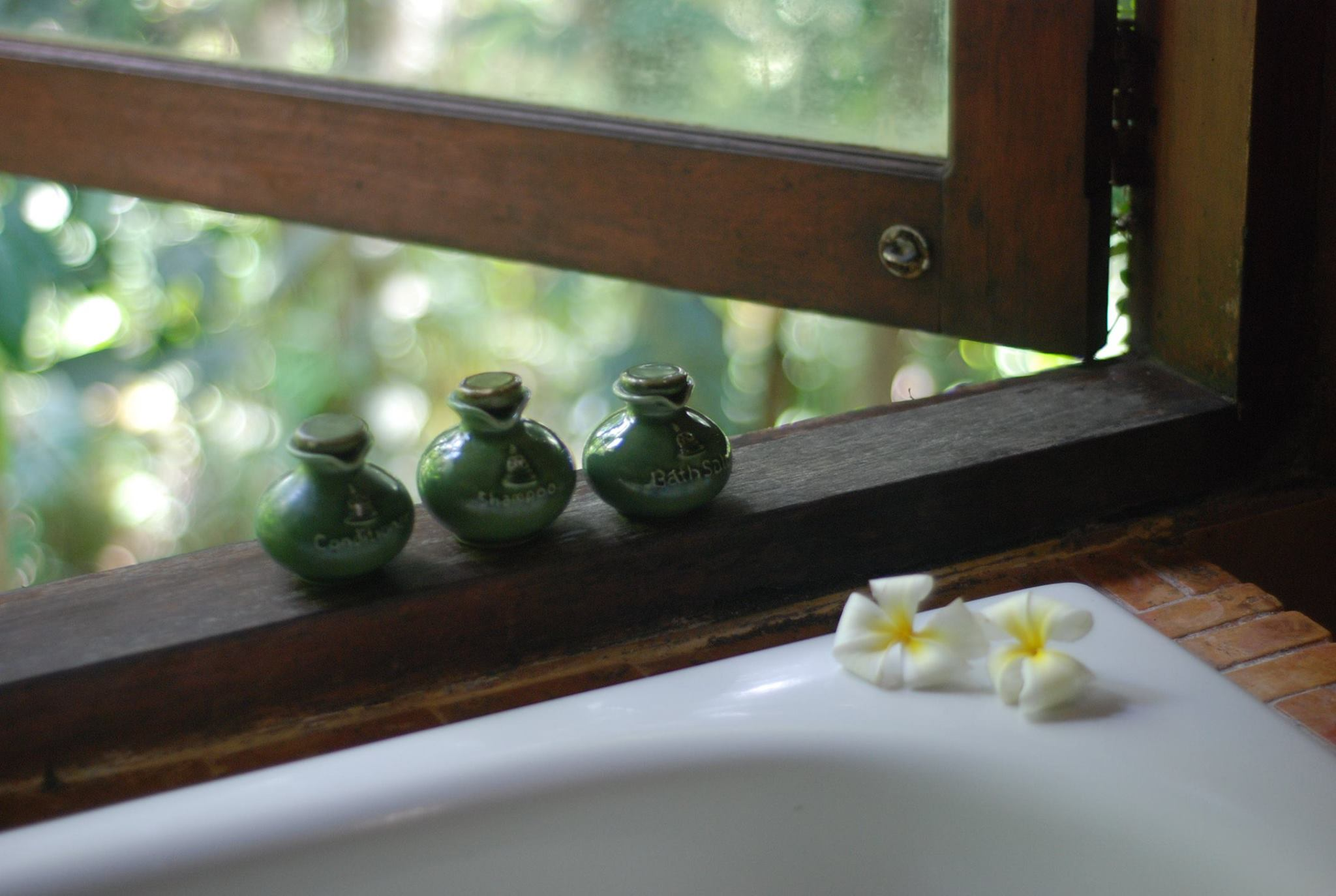 botanica-day-spa-ayurveda-center-bali-indonesia-11