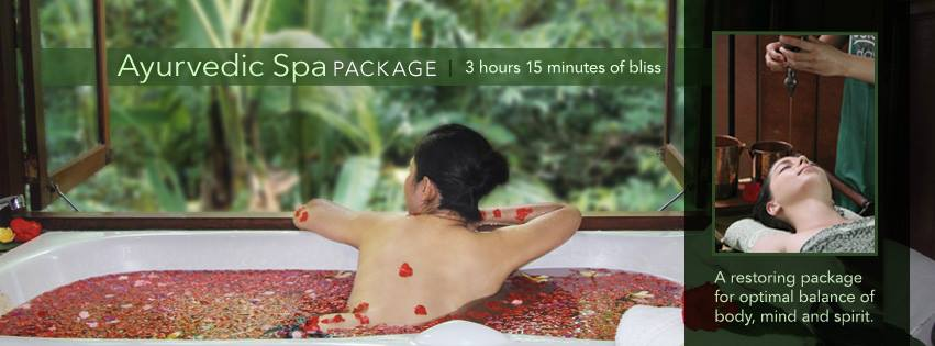 botanica-day-spa-ayurveda-center-bali-indonesia-5