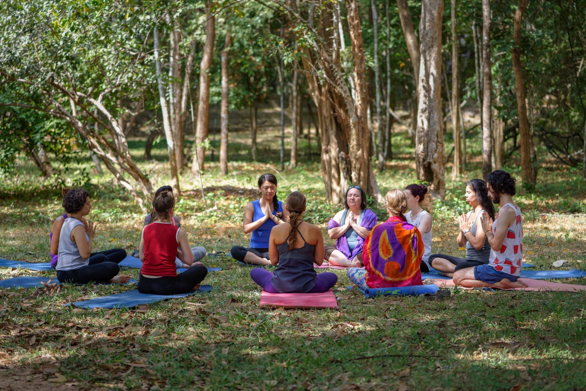 hariharalaya-yoga-and-meditation-retreat-centre-cambodia-11