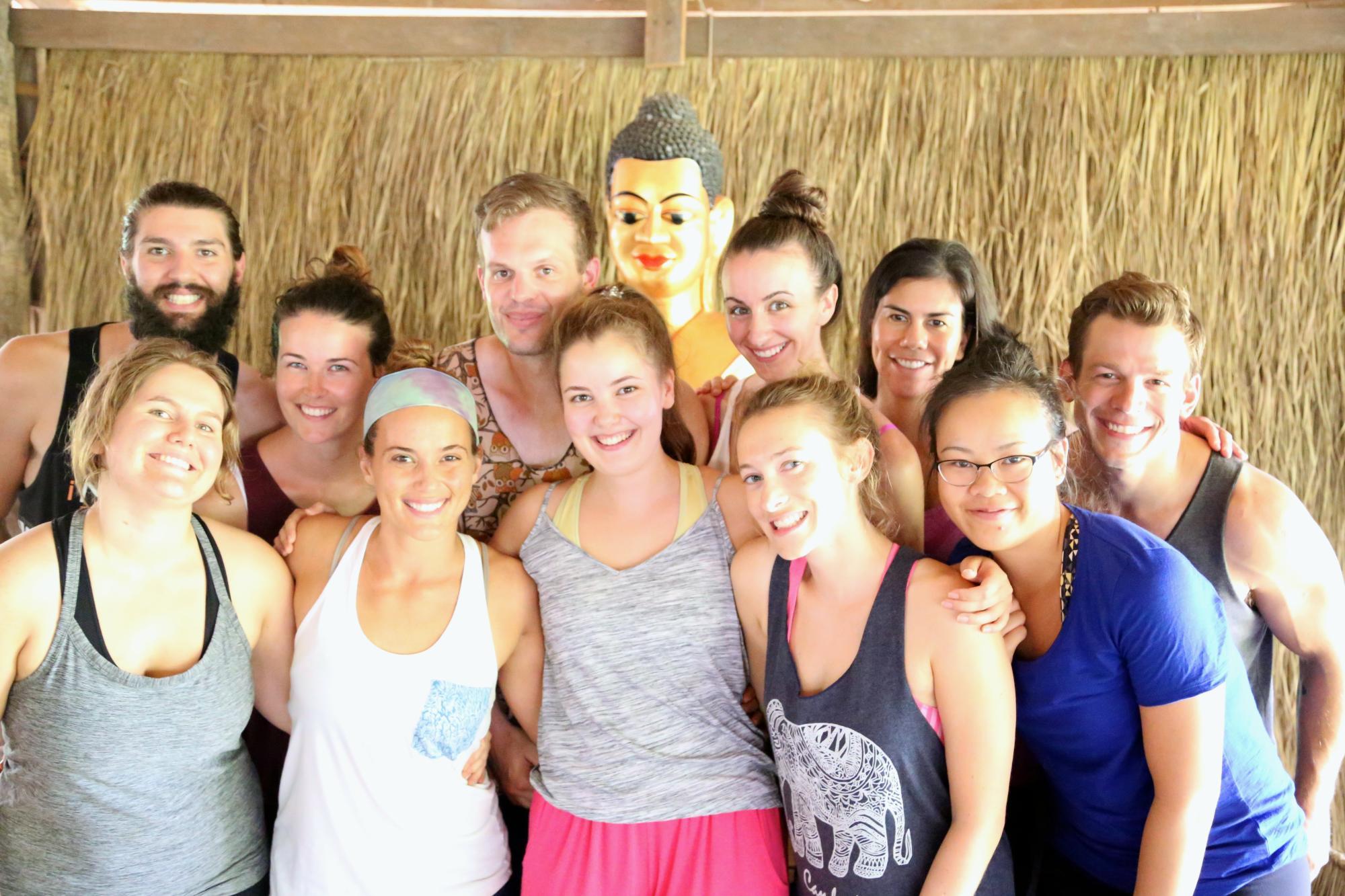 hariharalaya-yoga-and-meditation-retreat-centre-cambodia-6