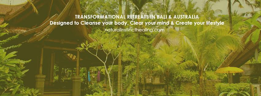 natural-instinct-healing-detox-health-wellness-retreat-centre-bali-indonesia-3