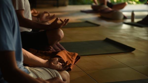 oneworld-ayurveda-panchakarma-centre-bali-indonesia-9