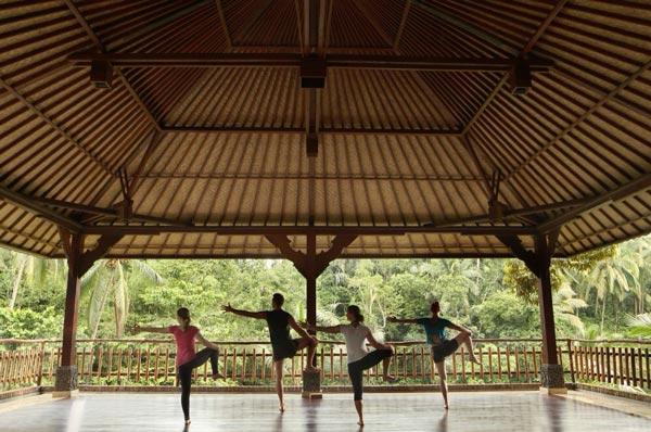 oneworld-ayurveda-panchakarma-centre-bali-indonesia-13