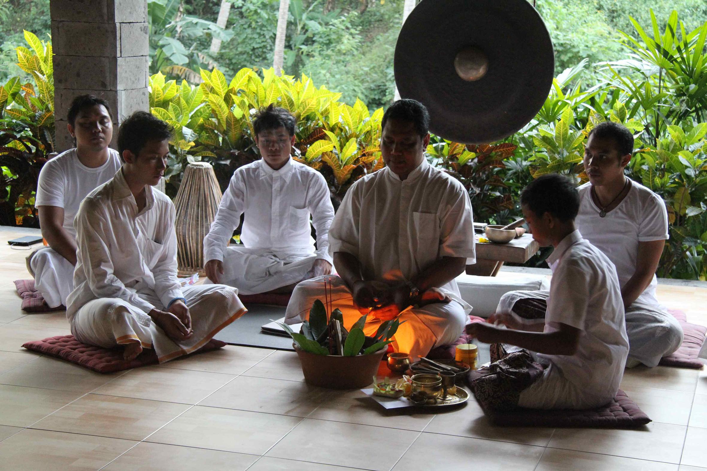 one-world-reatreat-center-bali-indonesia-14