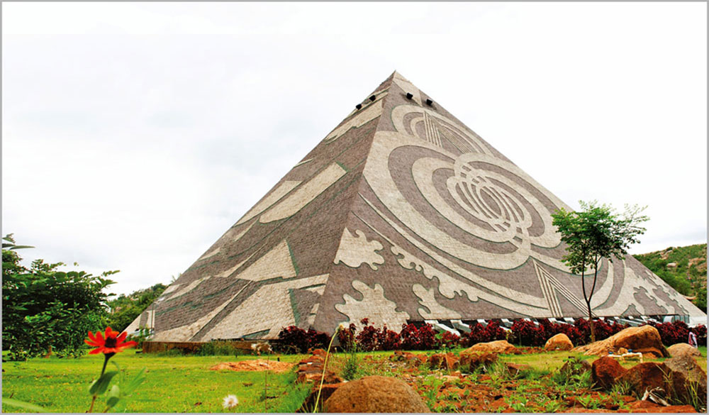 pyramid-valley-international-karnataka-3