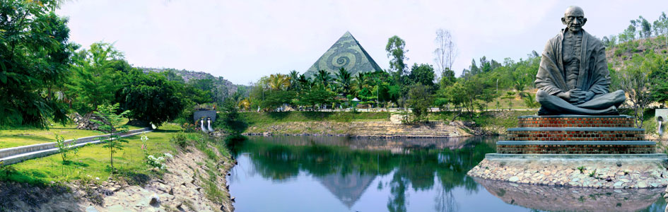 pyramid-valley-international-karnataka-8